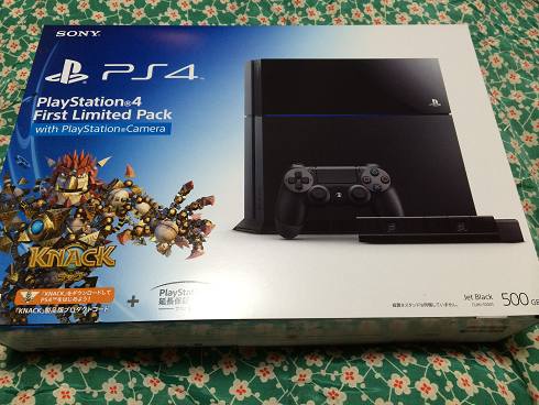 ps41.png