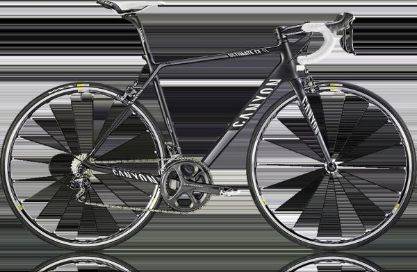 ultimate-cf-sl-9_c1072.png