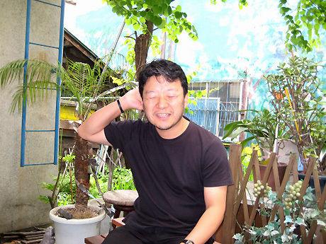 20086pu.jpg