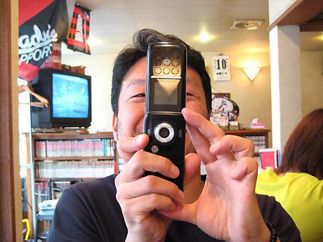 20086pu2.jpg