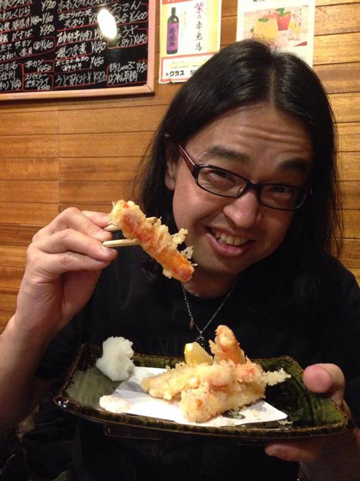 koishi1.jpg