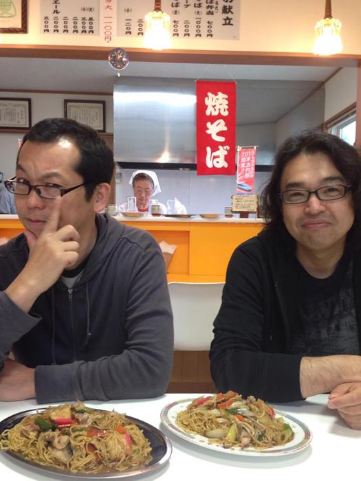 kyuko2014j.jpg