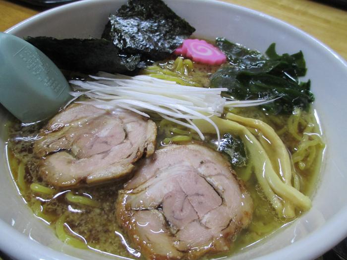 matsuki1.jpg
