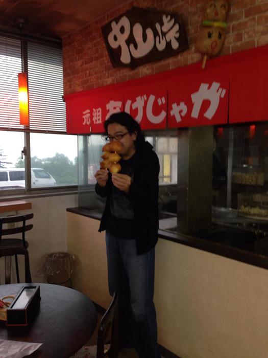 nakayama2014j.jpg