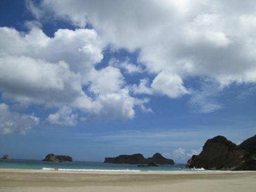 2014夏種子島②