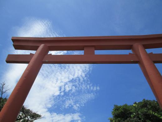 2014夏種子島⑤