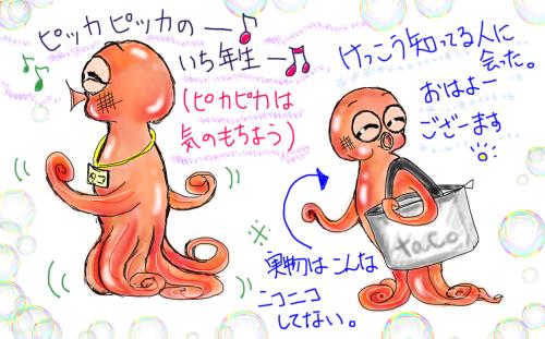 shinjin kensyu 01