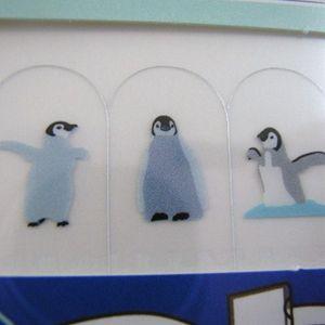 ペンギン3_R