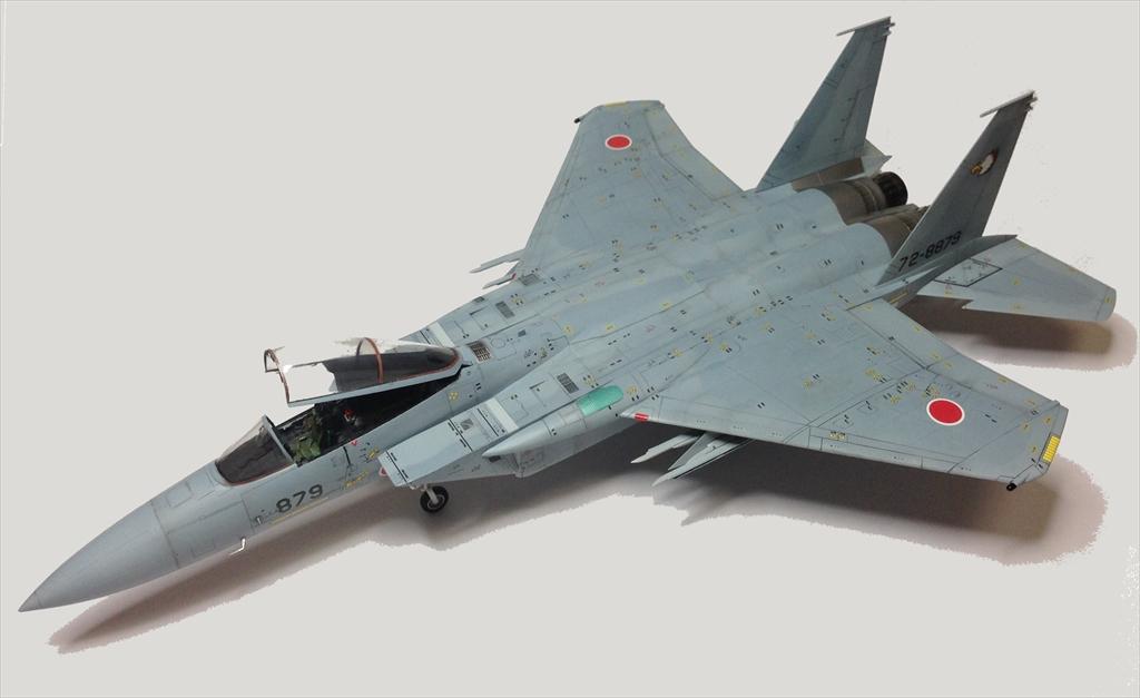 F-15J_2_R.jpg