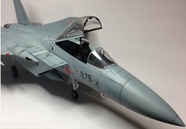 F-15J_3_R.jpg