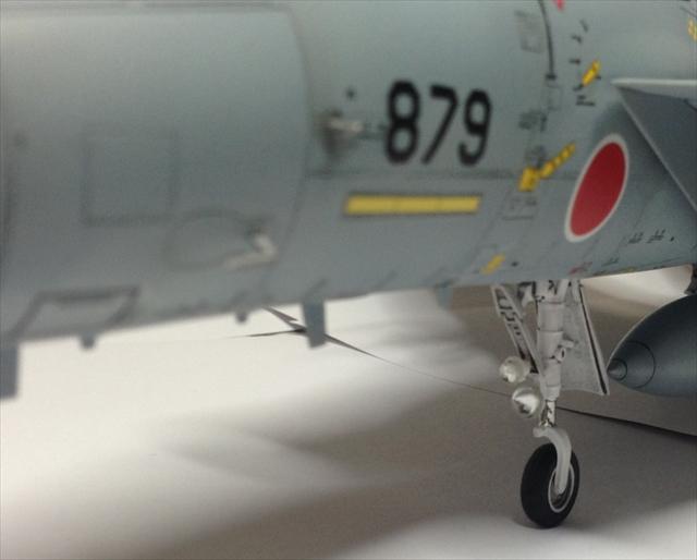 F-15J_4_R.jpg