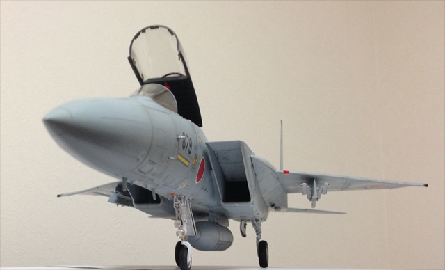 F-15J_5_R.jpg