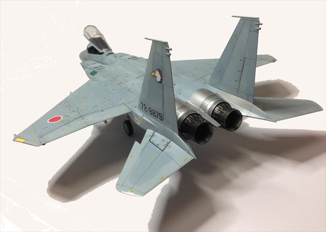 F-15J_6_R.jpg