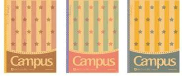 campusnote345.jpg