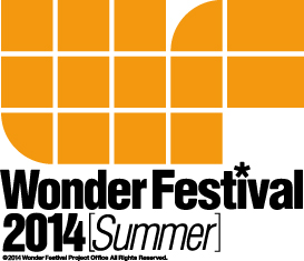 wf2014s_logo.jpg