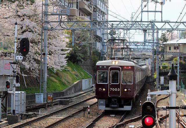 IMG_0313夙川