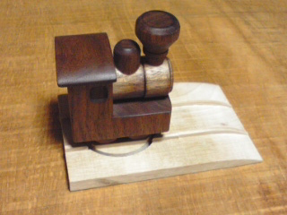 ターンテーブル-001