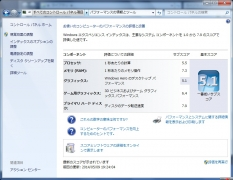 15P1100ex.jpg