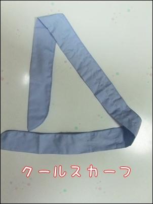 DSCF0942.jpg