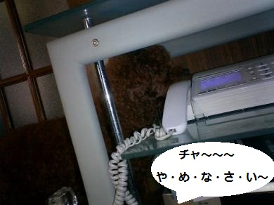 繧・a縺ェ縺輔>・胆convert_20140724234535