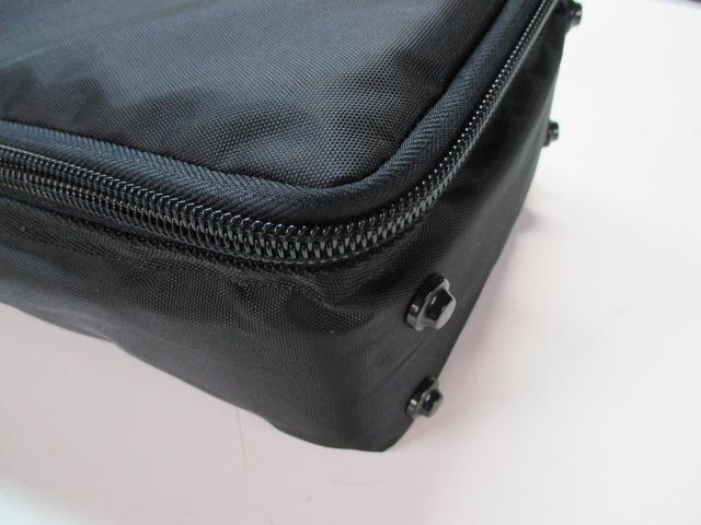 撮影機材用バッグ