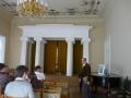 スタニスラフスキー博物館内の劇場_convert_