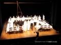 ペテルブルグ・マールイ・ドラマ劇場 (640x468)