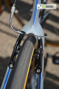 giant_propel_advanced_sl_2014_11.jpg