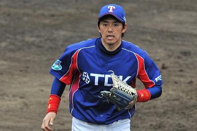 #8_佐藤秀栄選手