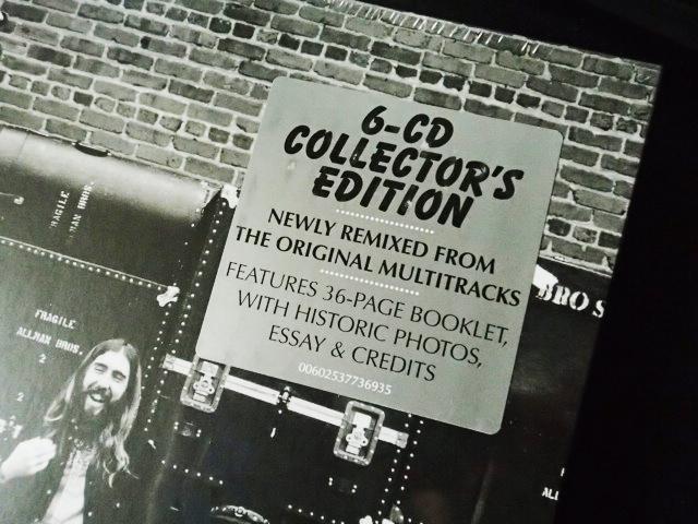 6cd-edition.jpg