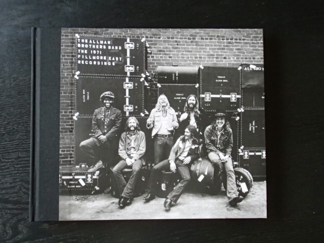 fillmore-east_jk.jpg
