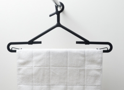 towel_hanger.jpg