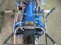 IMGP1202.jpg