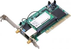 FX-DS540-STB-PCI.jpg