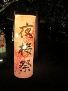 梅・夜・祭0001