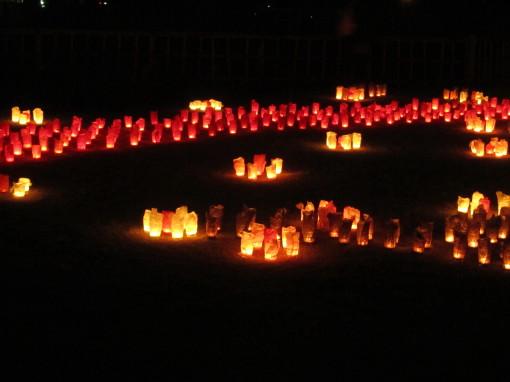 夜・梅・祭0001_8