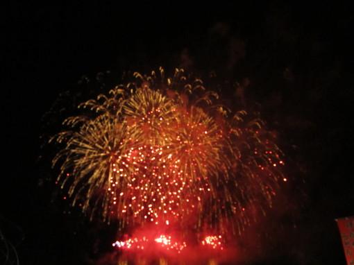 夜・梅・祭0001_14