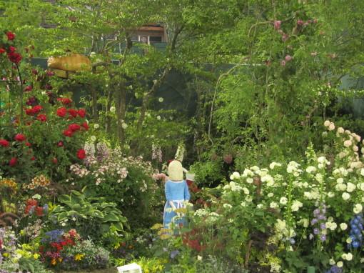 アリスの庭0001_2