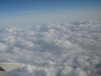 雲海0001_1