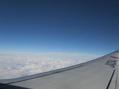 雲海0001