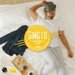 Singto_201407040958521e7.jpg