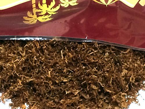GROGGY_Cuba_Libre, GROGGY, グロッギー・キューバリブレ グロッギー キューバリブレ ラムコーク 手巻きタバコ RYO