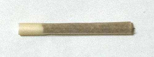 RAW_CLASSIC RAW ロウ・クラシック・シングル ロウ 手巻きタバコ 巻紙 ペーパー 無漂白 無添加 薄紙 極薄 RYO