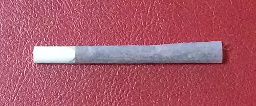 Smoking_SLIM_MENTHOL_FILTER Smoking スモーキング・スリム・メンソールフィルター スモーキング 手巻きタバコ RYO
