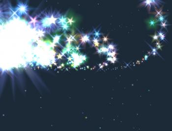 SnapCrab_NoName_2014-6-26_0-14-44_No-00.png