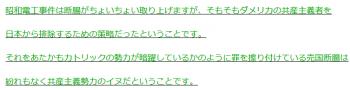 ten昭和電工事件2
