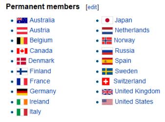 wikiパリクラブ1