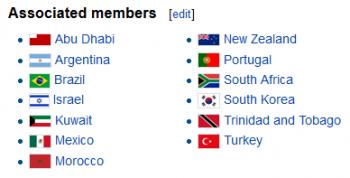 wikiパリクラブ2