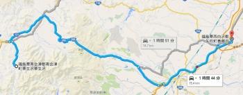 map善郷内栗生沢