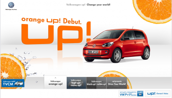 VW3.png